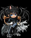 bubba00012's avatar