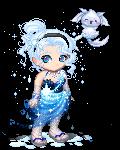 keito-ninja's avatar
