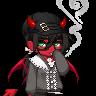 Ooyodo's avatar