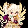 Dusked's avatar