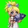 babyg38's avatar
