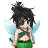 RainbowPuppeteer  's avatar