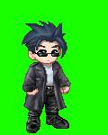Shark X's avatar