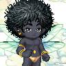 Dodge Beast's avatar