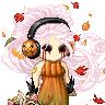 choclatemmz's avatar