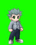 ihavthepride's avatar