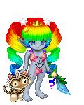 virtualgal's avatar