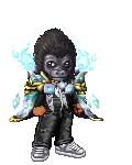 jonnyman3433's avatar