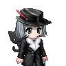 Caroline Hayasaka's avatar