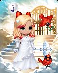beautiful-crystalrainbow's avatar