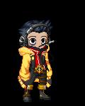 Semble's avatar