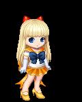Rin Shinata's avatar