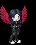 Rubysmile123's avatar