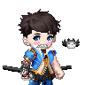 wherid's avatar
