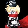 MiscalculatedMistakes's avatar