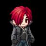 dustyfey19's avatar