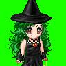 Sayuri--chan's avatar
