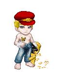cornerback38's avatar