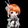 blessedheart's avatar