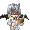 Nightcloud's avatar