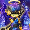 DD.Demon's avatar