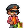x-The Random King-x's avatar