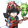 Lone_Piper's avatar