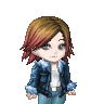 Saphirefairy123's avatar