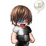 OtisolYnohtna's avatar