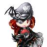 Moltena's avatar