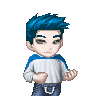 harrison1470's avatar
