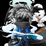 ZenWarrior91's avatar