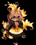 Madampimpstick's avatar