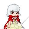 Jesweet's avatar