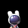 za terebi's avatar