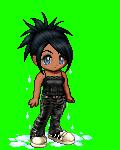 ur-babii4eva's avatar