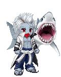madmanmiles's avatar