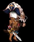 Laenien's avatar