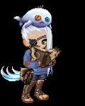 MAMA_MACARAEG's avatar