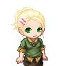 I Feliks I's avatar
