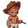 Dat Heavy Dro's avatar