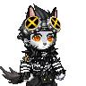 ToKy0 P0P's avatar