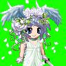 kitsune_charms's avatar