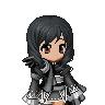 haru in a can's avatar