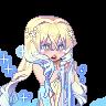 Froggie Doll's avatar