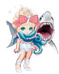 Hakuna My Tatas's avatar