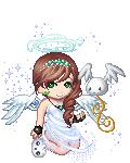 Ryakate's avatar