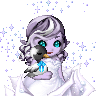 xgirlinpinkx's avatar