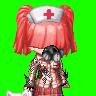 !C O R P S E.'s avatar