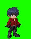Mihkael's avatar